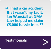 Wanstalls Solicitors