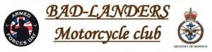 Bad Landers Motorcycle Club