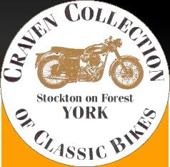 The Craven Collection